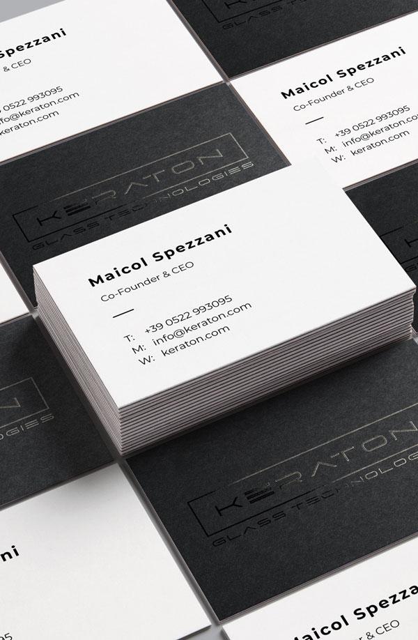 Keraton Branding