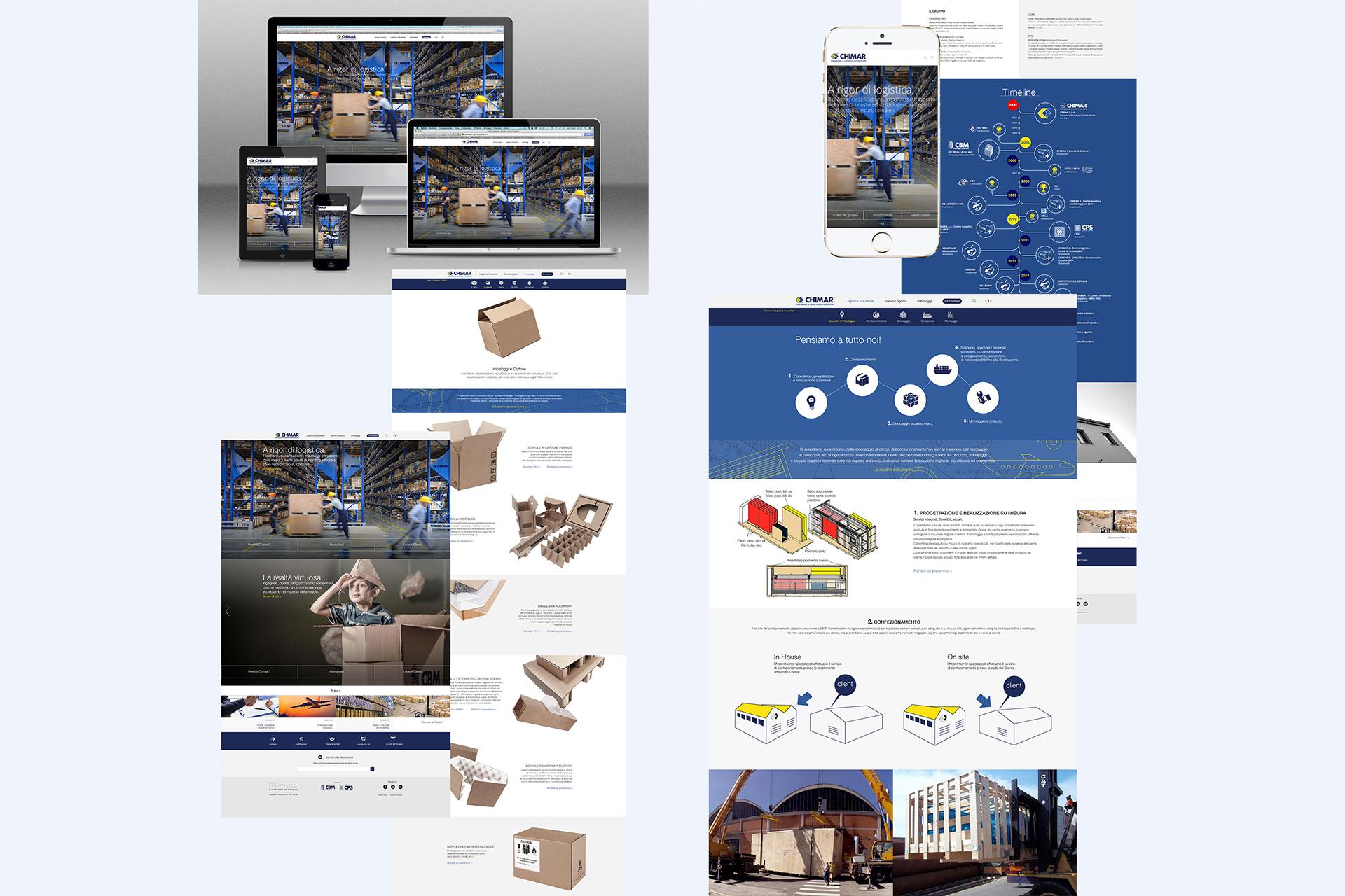 Shootup_Website_Chimar_005